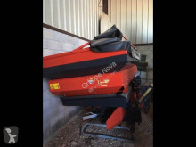 Vicon Other seed drill
