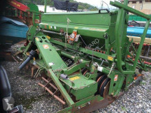 Amazone KG303+AD303 seed drill