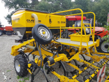 Claydon 3M Hybrid