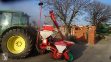 Accord Optima seed drill