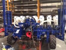 Fruehauf Einzelkornsämaschine