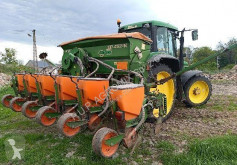 Amazone seed drill