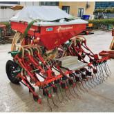n/a DL 400 seed drill