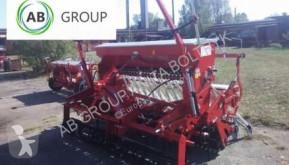 n/a MEPROZET - FMR Sämaschine Aufgebaut/ Siewnik zbożowy nabudwany neuf seed drill