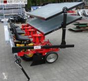 n/a Solan Sämaschine für Stecklinge S219/Carousel planter/Planteuse neuf seed drill