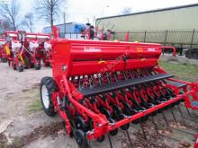 n/a FIMAKS - Universal PERTUM 3m neuf seed drill