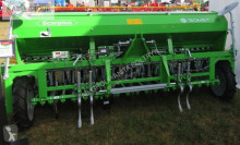 n/a BOMET neuf seed drill