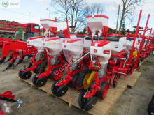 new seed drill