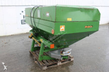auctions Other seed drill used Amazone n/a ZA-M 1400 Kunstmeststrooier - Ad n°3102308 - Picture 1