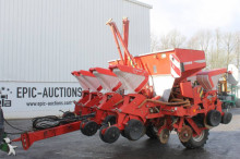 auctions Other seed drill used Accord n/a Optima HD Maiszaaimachine - Ad n°3102375 - Picture 1