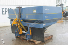 auctions Other seed drill used Bogballe n/a EX 1600S Kunstmeststrooier - Ad n°3102479 - Picture 1