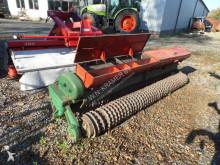 Brillion 2.50 meter seed drill
