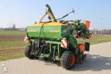 Amazone ED 602-K CONTUR seed drill