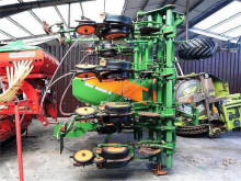 Amazone EDX 6000-2 seed drill