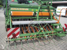 Amazone AD303 + KE303 Drillkombination