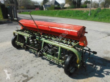 n/a Nodet PETITE CULTURE seed drill
