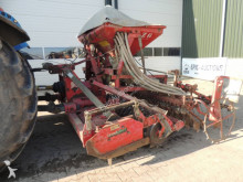 Accord Other seed drill