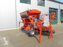 Kuhn Combiliner VENTA LC402 seed drill