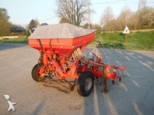 Kuhn SYSTEME ACCORD