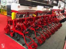 n/a ÖZDÖKEN - Jätmaschine ACM-G7 neuf seed drill