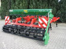 semoir Unia Zwischenfruchtdrillmaschine, Alfa, 3,00 m, 8 Reihen, NEU