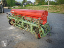 n/a Nodet GC seed drill