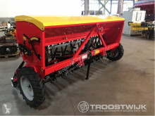 n/a MaterMac 300 seed drill