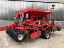 Kverneland ACCORD MSC 300 seed drill