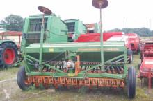 Amazone D8/30E