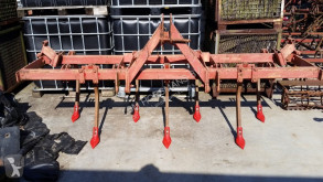 Niemeyer Other seed drill