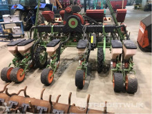 n/a PL2 seed drill