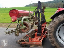 Carraro Conventional-Till Seed Drill