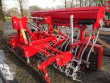 k.A. Grass Profi GPM-300 Sämaschine