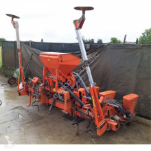 n/a seed drill