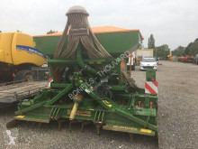 Amazone AD-P 303 SPECIAL seed drill