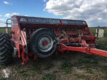 n/a Semeato TDNG 420 seed drill