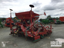 Kverneland s-drill/s-drill PRO seed drill