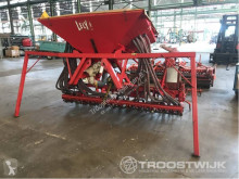 Lely seed drill