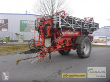 Rauch Other seed drill