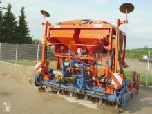 n/a Corvus PKE + Venta seed drill