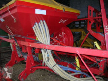 Lely DIVERS seed drill