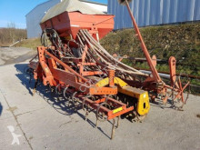 Kverneland DL 4.00M seed drill