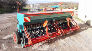Sulky GC 4m seed drill