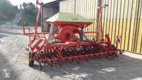 Lely Combine drill