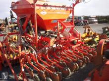 Kuhn VENTA 24 seed drill