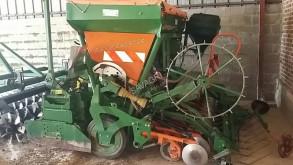 Amazone Combine drill