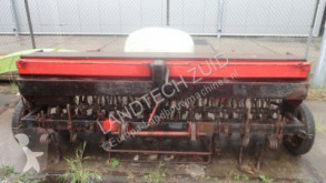 Roger seed drill