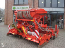 Kuhn HR 304 D + Accord DA