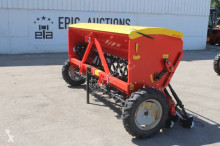MaterMacc Other seed drill