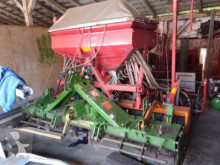 Amazone KE 302 seed drill